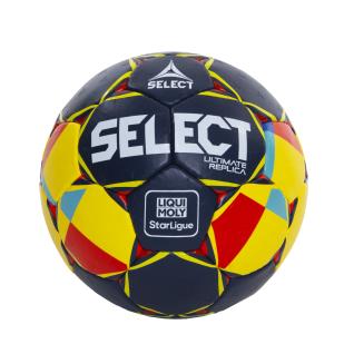 Palloncino Select Ultimate Replica LNH Official 2021/22