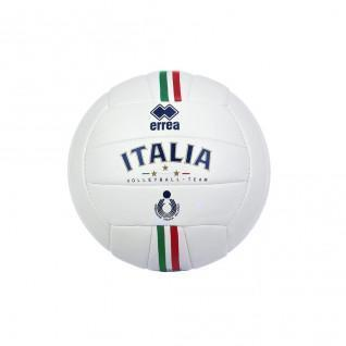 ErreaM i n i b a l l o n d e v o l  l e y      Italie