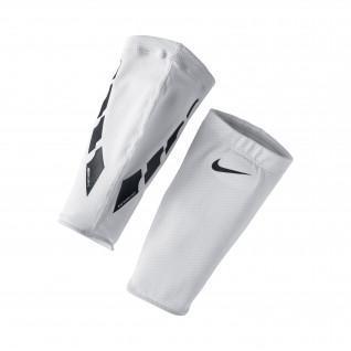 Scaldamuscoli Nike Guard Lock Elite