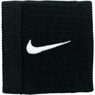 Polsini di spugna Nike DRI-FIT reveal