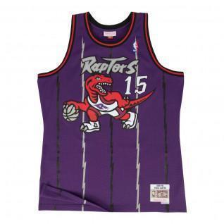 Jersey Toronto Raptors nba