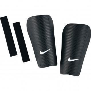 Parastinchi Nike J CE