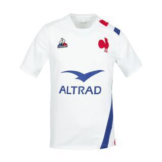 Maglia away XV de France 2021/22