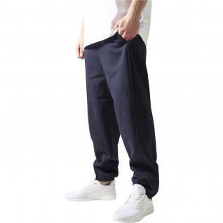 Pantaloni base Urban Classic