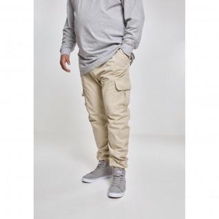 Pantaloni da jogging cargo Urban Classic
