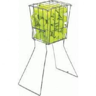Carrington Palla Basket