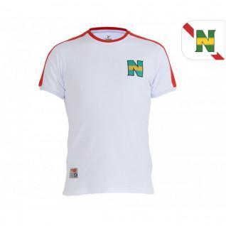 Maglietta Newteam 2