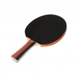 Tennis da tavolo - racchetta da allenamento -1,5 mm