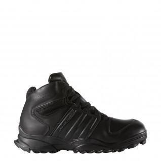 Scarpe adidas GSG-9.4