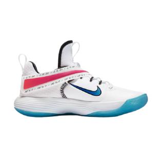 Scarpe Nike React Hyperset Olympics