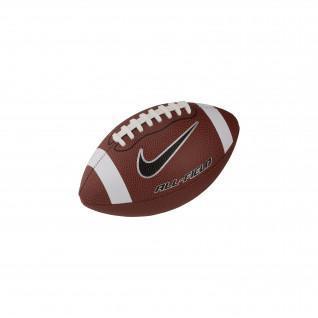 Pallone Nike all-field 3.0