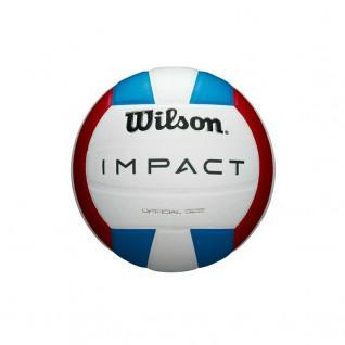 Palloncino Wilson Impact