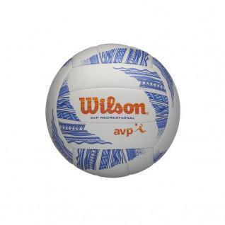 Pallone Wilson AVP Modern